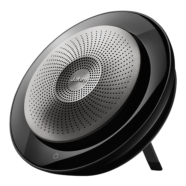 jabra-speak-710-collaboration