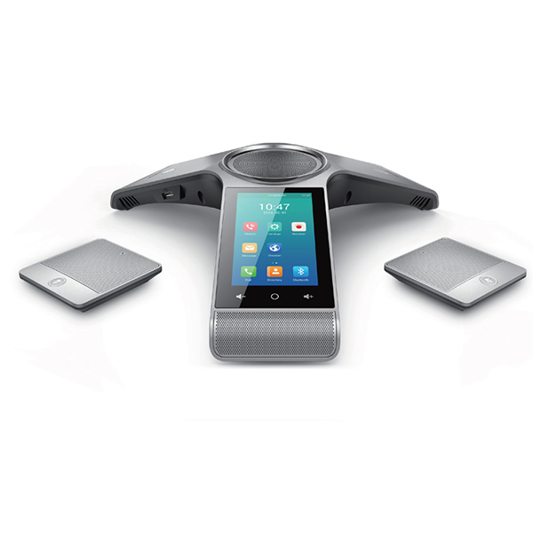 yealink-cp960-voip-conference-phones