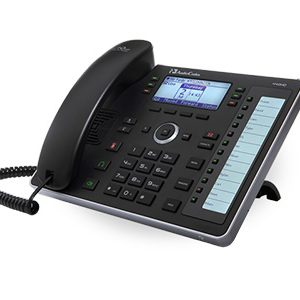 Audiocodes 440HD VOIP Phone
