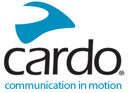 Cardo, communication in motion