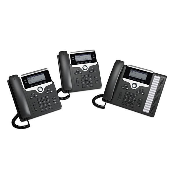 CISCO-7800-SERIES-VOIP-PHONES