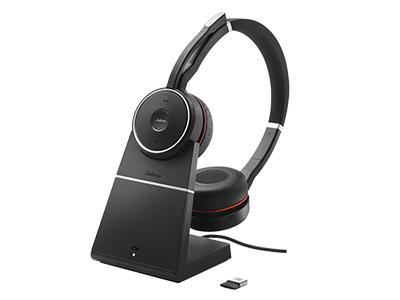 Jabra-Evolve-75-Headset