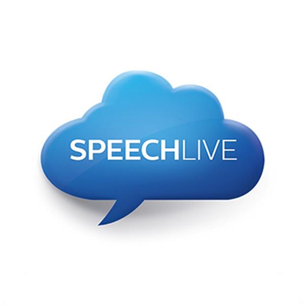 Phillips-SpeechLive-SpeechExec