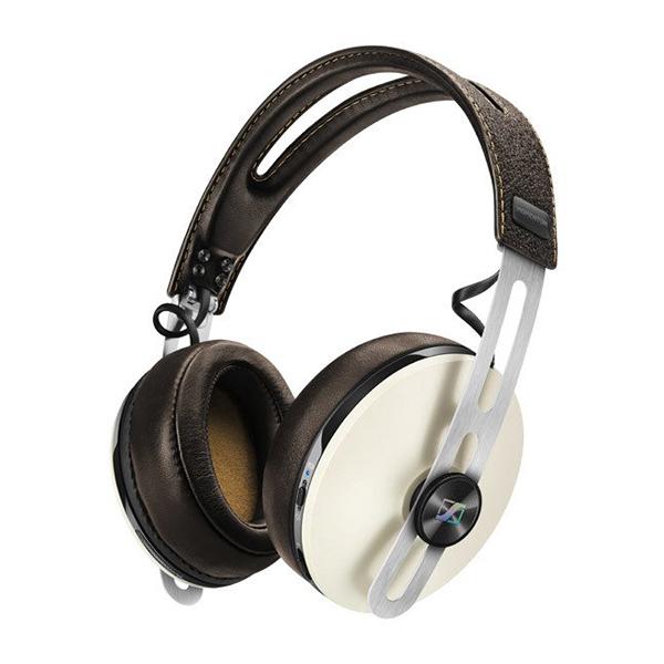 Sennheiser-Momentum-headsets
