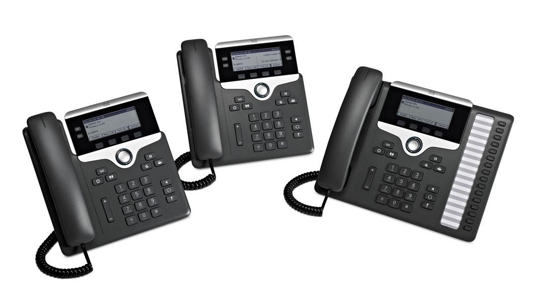 ip-phones-7800-series