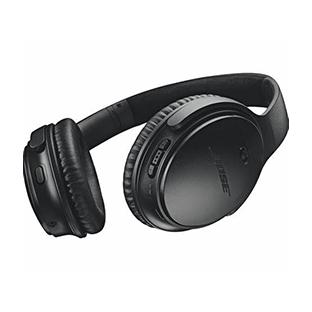 Bose QC35II Wireless Headset