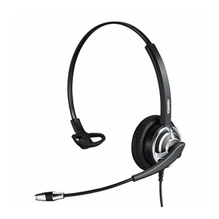 Mairdi MRD805S Unified Communication Headset