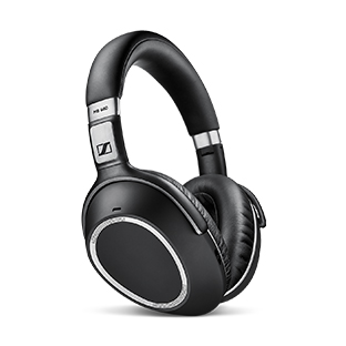 Sennheiser MB660 Unified Communicaiton Headset