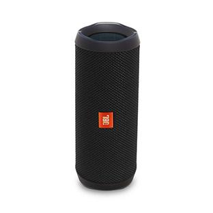 JBL by Harman - Flip 4 Speaker