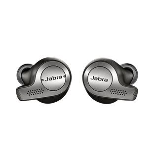 Jabra-Elite-85