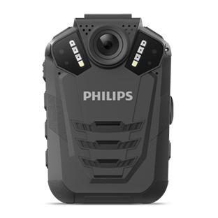 Phillips-VideoTracer