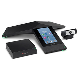 Polycom-Trio-8800-Visual-Plus