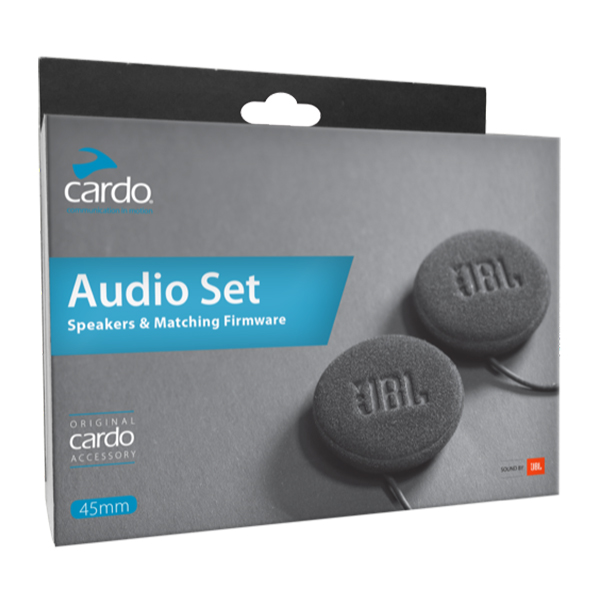 45mm-audio
