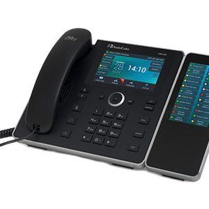Audiocodes-455HD