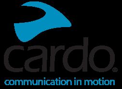Cardo, communication in motion
