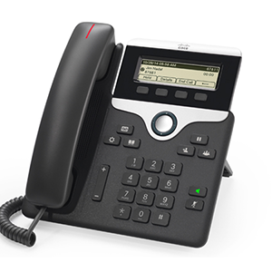 CISCO-6811-DESK-PHONE
