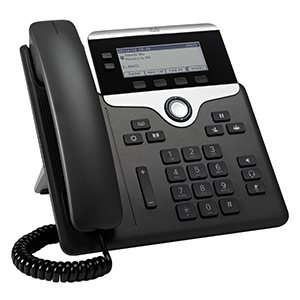 CISCO-7821-VOIP-PHONE-DESK-PHONE