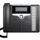CISCO-7861-VOIP-PHONE-DESK-PHONE