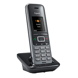 Gigaset-S650H-Desk-Phone