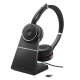 Jabra-Evolve-75-Headset