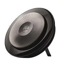 Jabra Speak 710<br>Rating: ***** | Price: $$$$