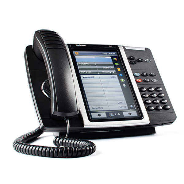 MITEL-560IP-VOIP-PHONE-image-