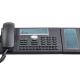 MiVoice 5380 Operator