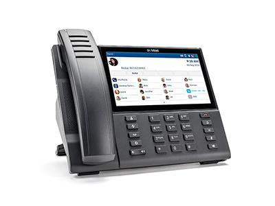 MiVoice-6940-IP-Phone