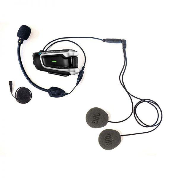 Packtalk-Bold-Audio-Kit-Product-Image