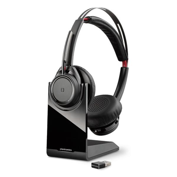 Plantronics-B285-Headset