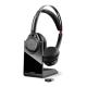 Plantronics-B825-Collaboration-Headset
