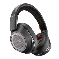 Plantronics UC8200<br>Rating: ***** | Price: $$$$$