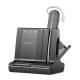 Plantronics-W740-Wireless-Headset
