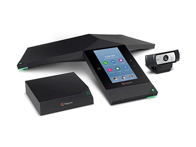 Polycom-Trio-8800-Collaboration-Kit