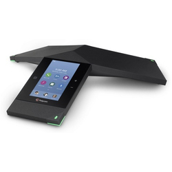 ★Polycom Trio 8800<br>Rating: ***** | Price: $$$$$
