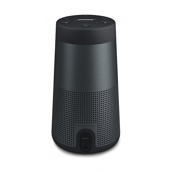 Revolve+-Wireless-Speaker