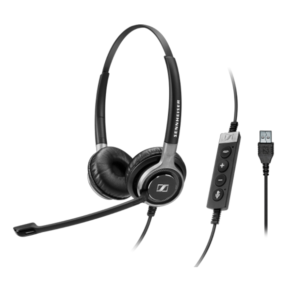 SC660-Stereo-Headsets