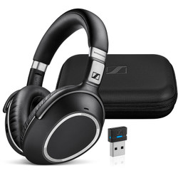 Sennheiser MB660<br>Rating: ***** | Price: $$$$