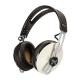 Sennheiser-Momentum-Lifestyle-Headsets