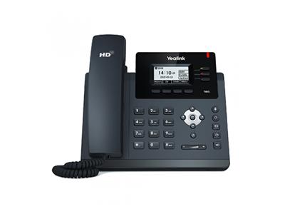 YEALINK-T40G-VOIP-DESK-PHONE