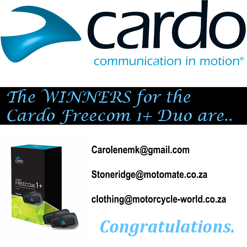 Cardo-Winners-2
